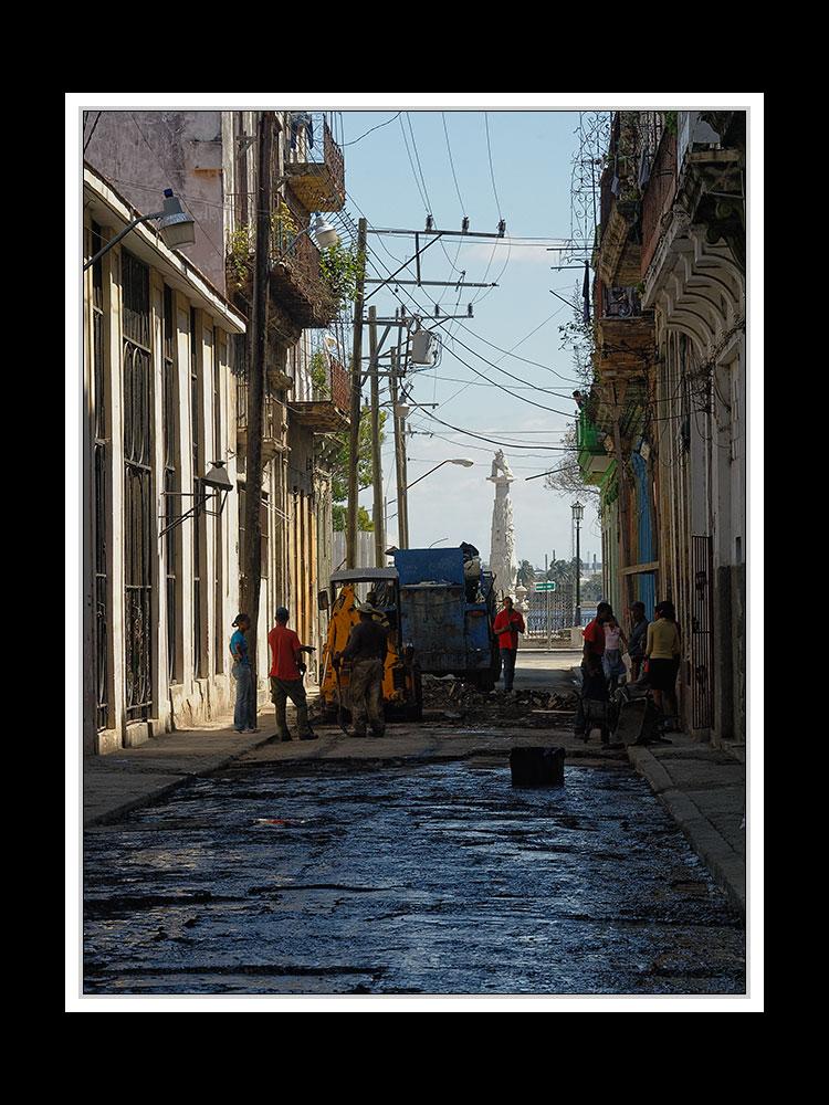 Havanna 318