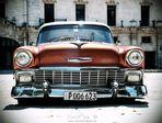 Havanna - 4