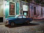 Havanna - 7