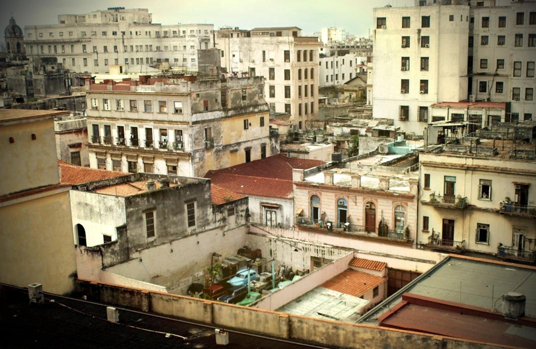Havanna Autohof