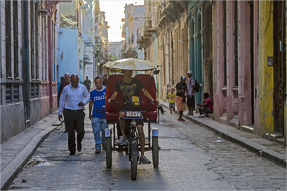 Havanna feeling 1