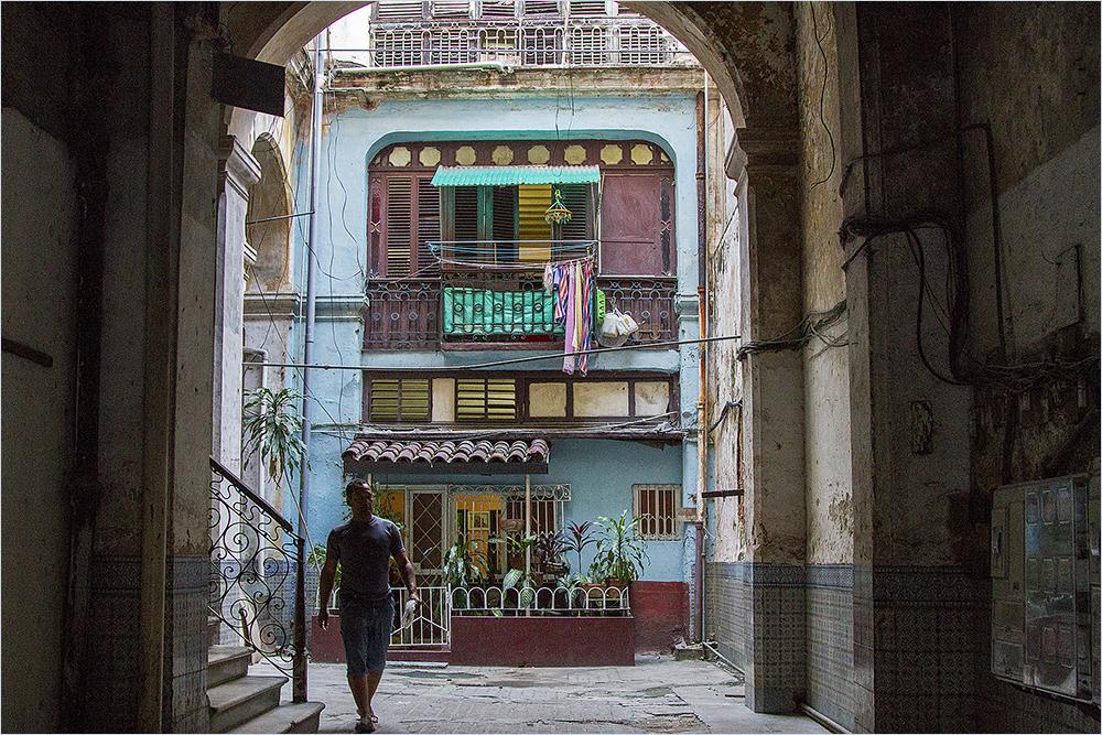 Havanna feeling 2