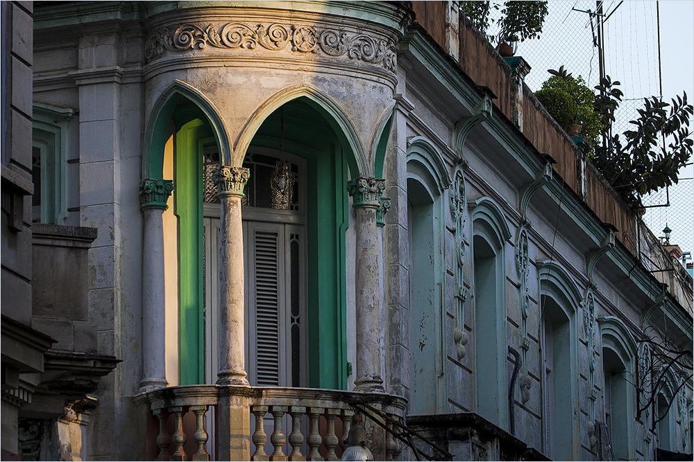 Havanna feeling 3