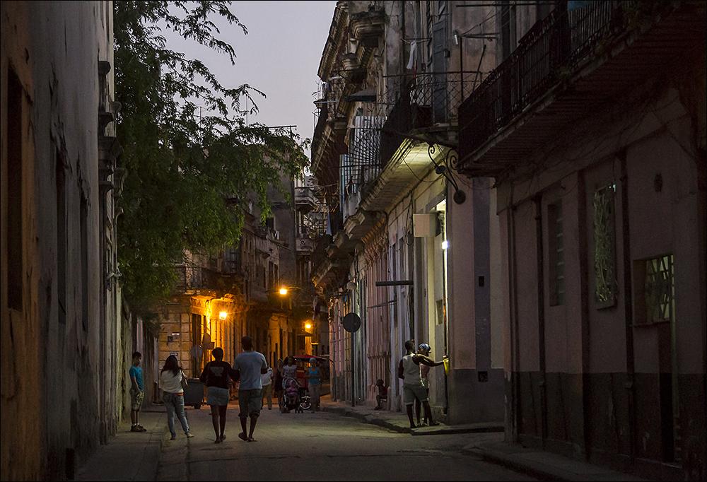 Havanna feeling 6