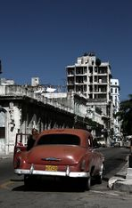 Havanna Impressionen (10)