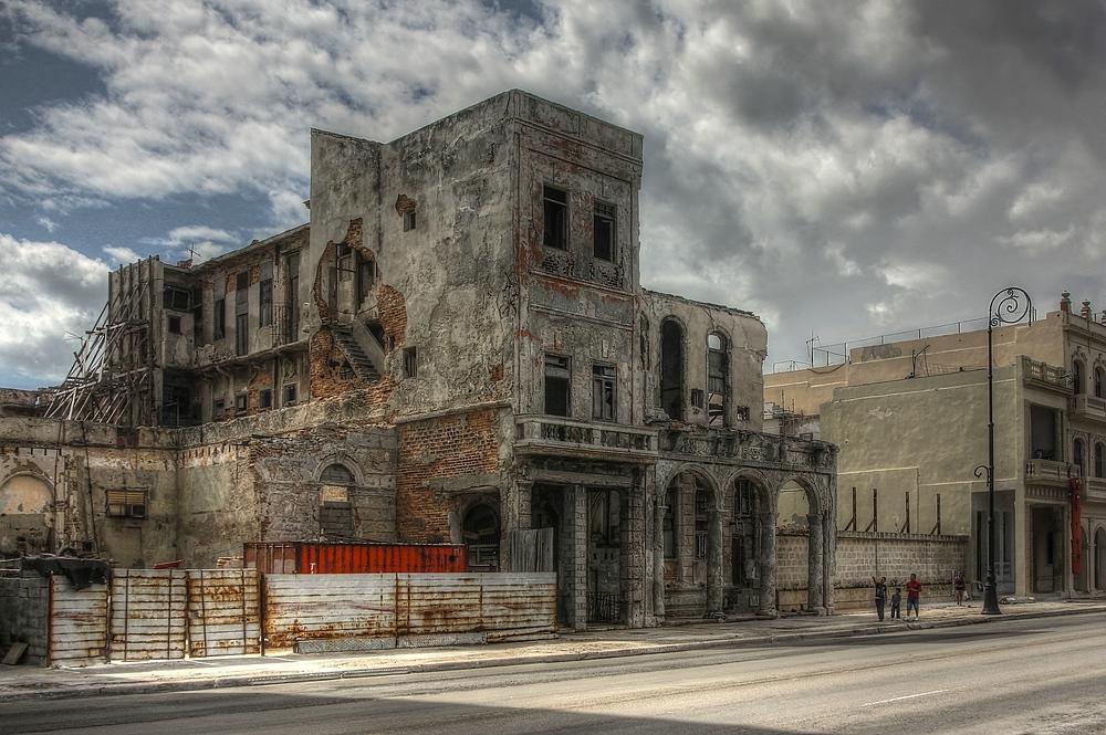 Havanna Impressionen (16)