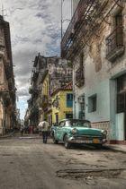Havanna Impressionen (18)