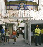 Havanna / La Habana (20), 12/2006