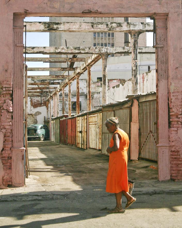 Havanna / La Habana (21), 12/2006