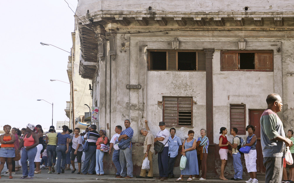 Havanna / La Habana (22), 12/2006