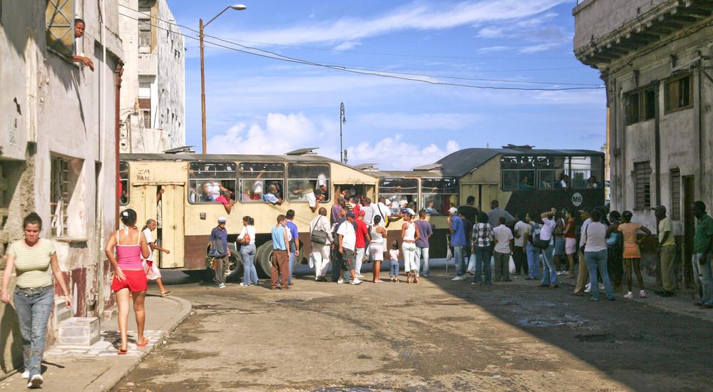 Havanna / La Habana (23), 12/2006