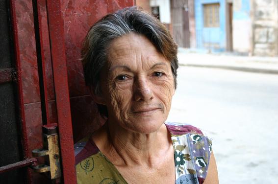 Havanna lebt!
