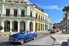 Havanna Moments IX