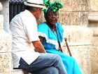 Havanna People