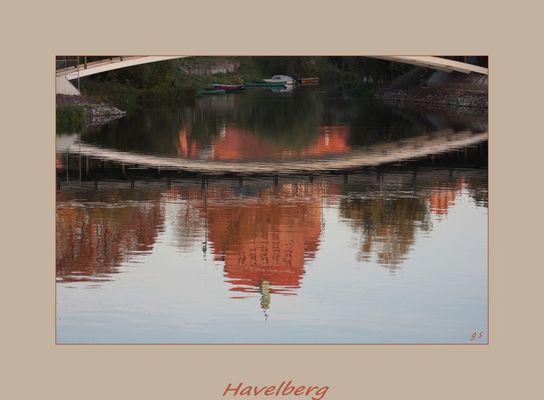 Havelberger Dom......