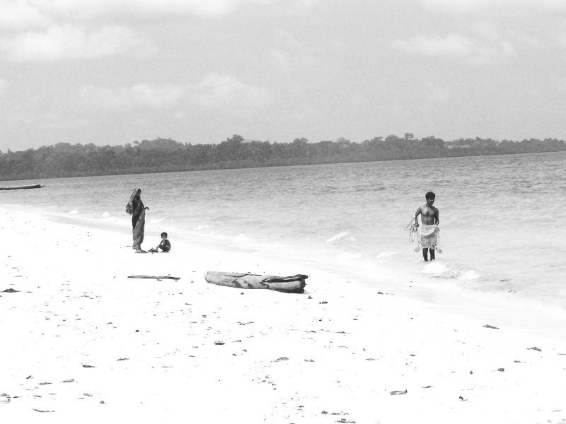 Havelock (Andaman Islands, India)