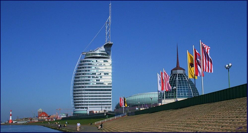 havenwelten 2009
