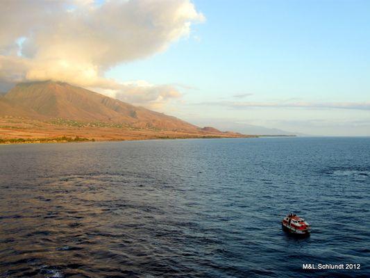 Hawaii 2012/2