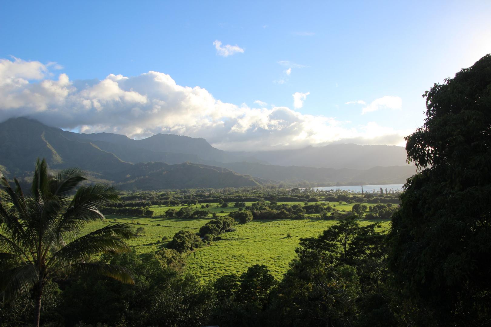 Hawaii_Kauai_2012