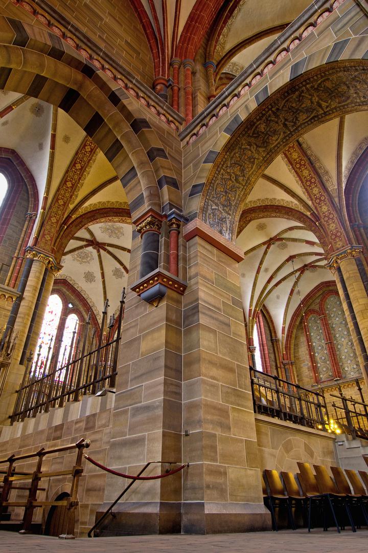 HB - St. Petri Dom II