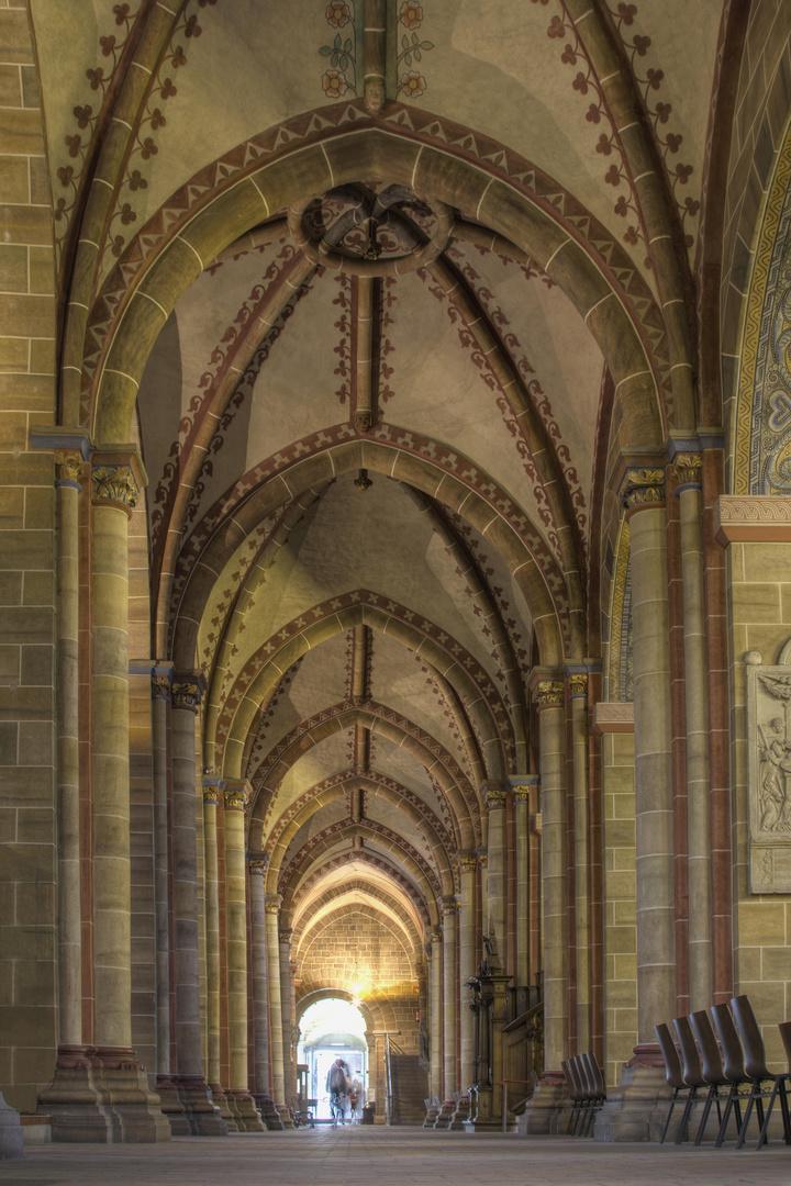 HB - St. Petri Dom III