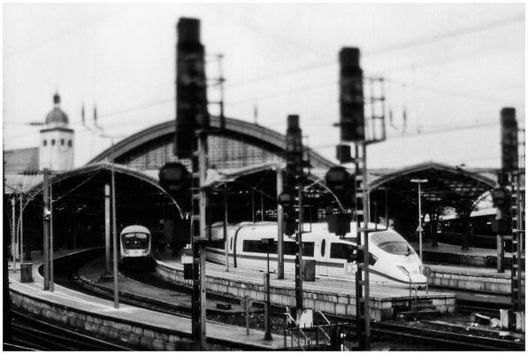 Hbf-Köln
