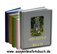 hd-fotobuch