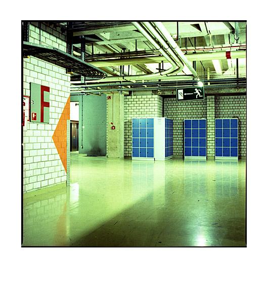 HD-Underground II - F