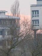 HD Universitätsviertel