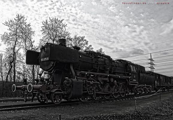 HDR - 053 075-8