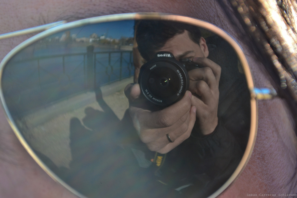 HEAD OF PHOTOGRAPHS