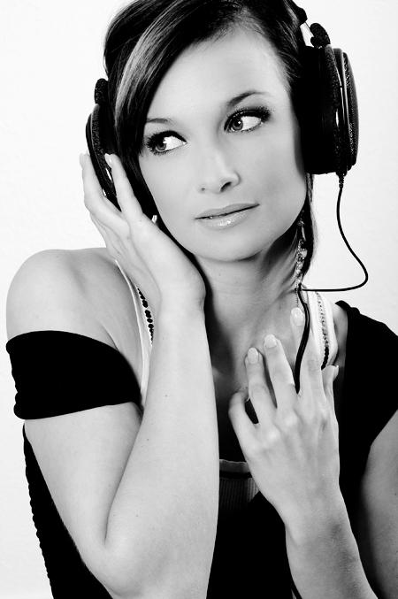*Headphones*