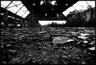 heap of ruins