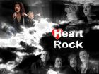 Heart-Coverband