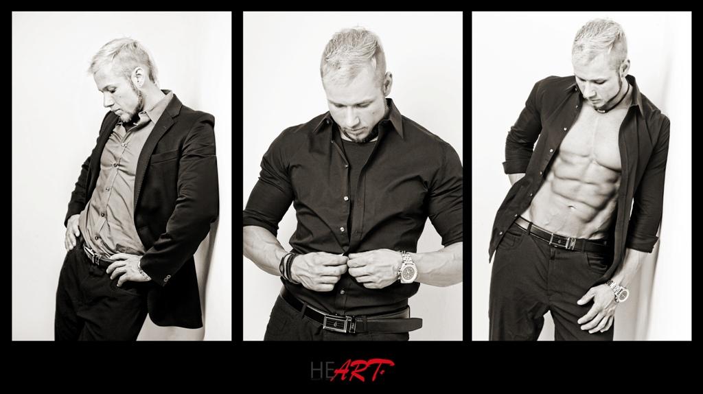 HeArt#1