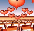 Hearts Attack