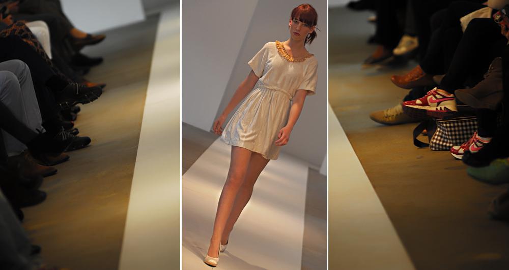 heat up fashion event #01
