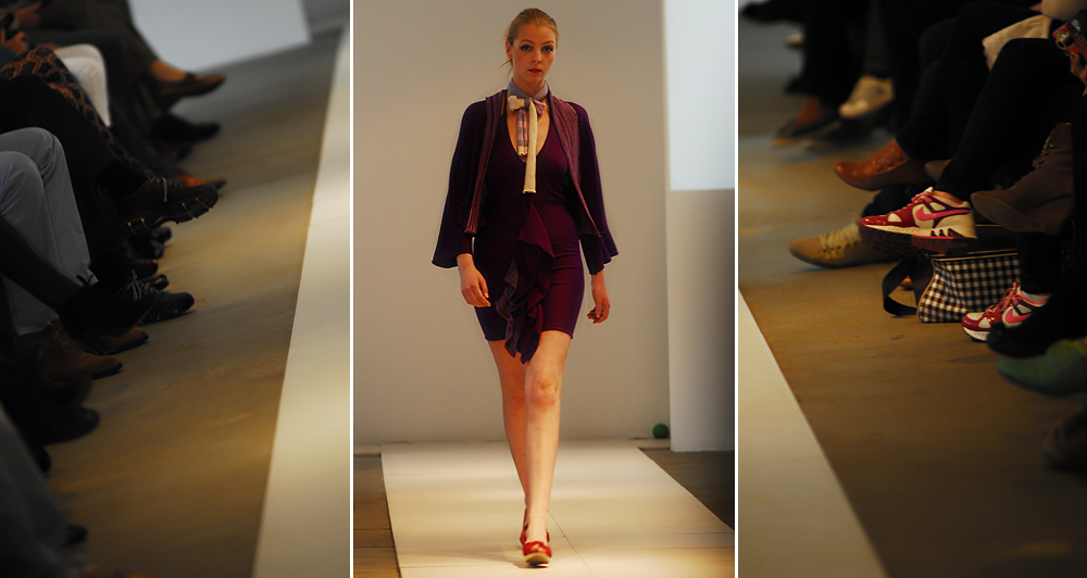 heat up fashion event #05
