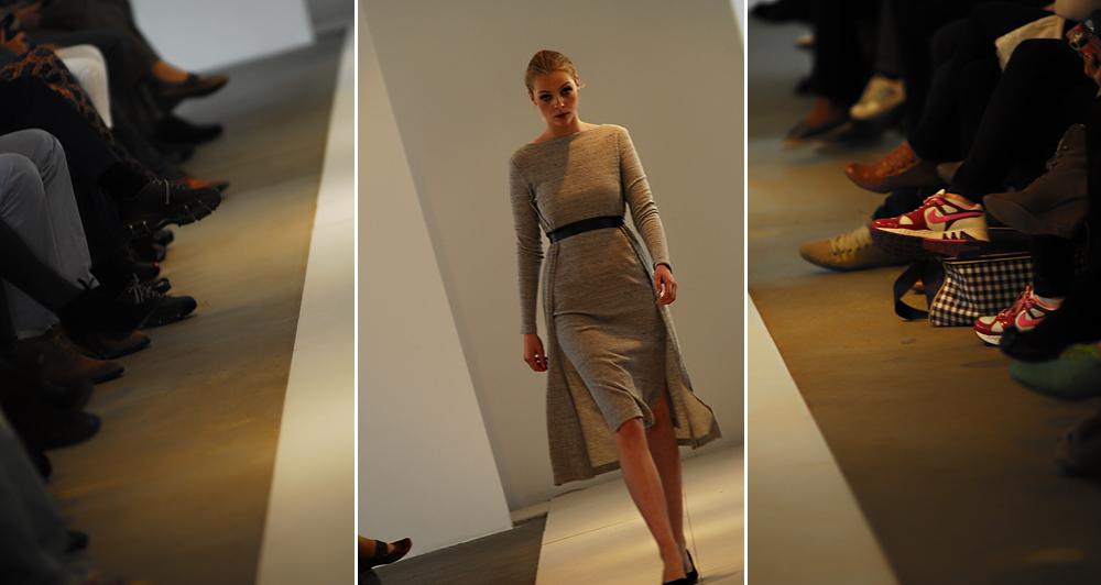 heat up fashion event #09