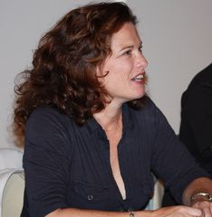 Heather Langenkamp - 6. Weekend of Horrors #2