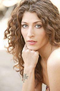 Heather Shockley
