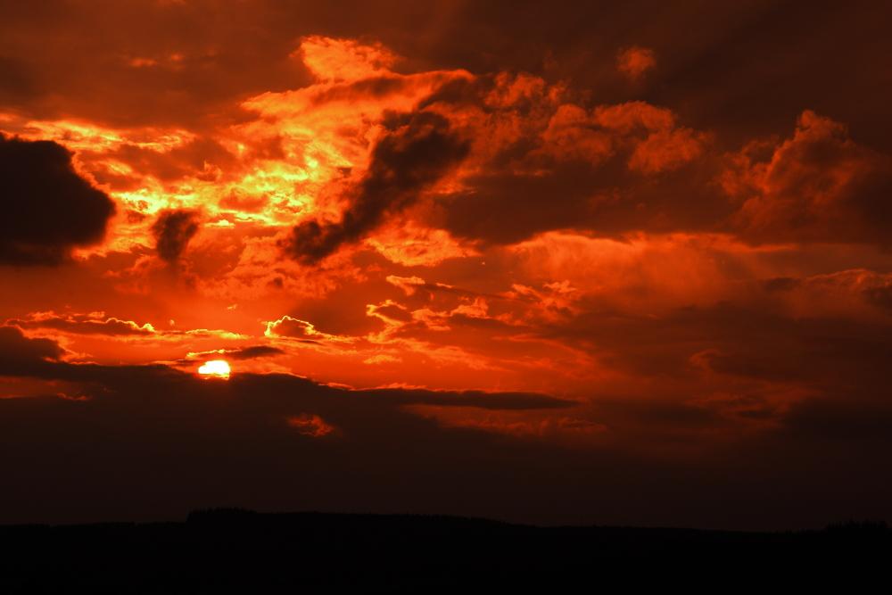 heaven_burning