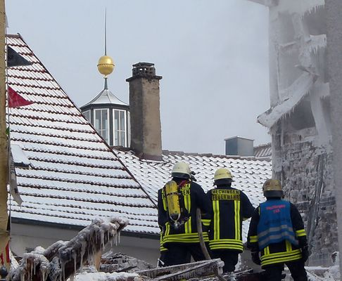 Hechingen Großbrand (0206 - 02)