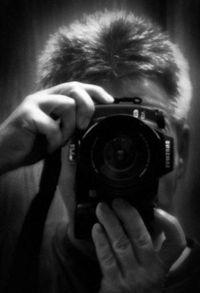Hechtel-Pictures