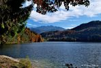 Hechtsee - Berge (2)