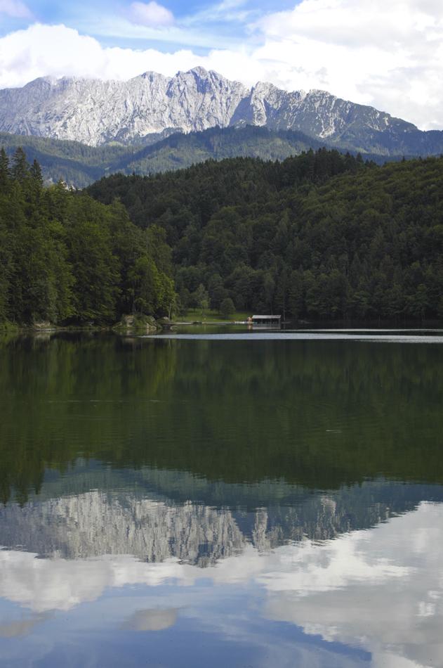 Hechtsee II