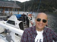 Hector G. Amarfil