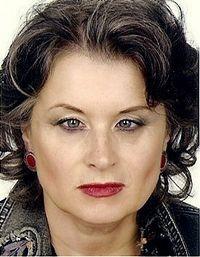 Hedi Wechner