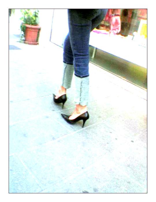 heel#2