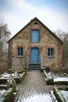 Heerser Mühle